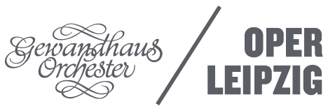 Theater-Logo