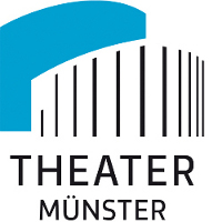 Logo: Theater Münster
